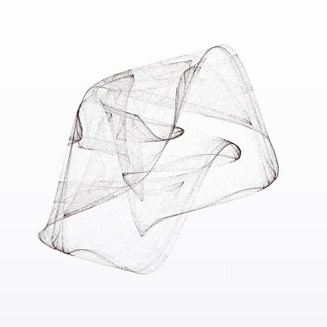 de-jong-attractor (60).jpg