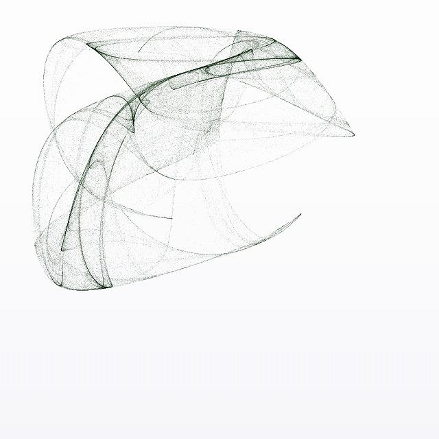 de-jong-attractor (61).jpg