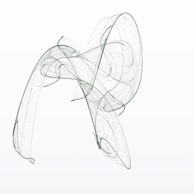 de-jong-attractor (65).jpg