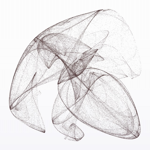 de-jong-attractor (67).jpg