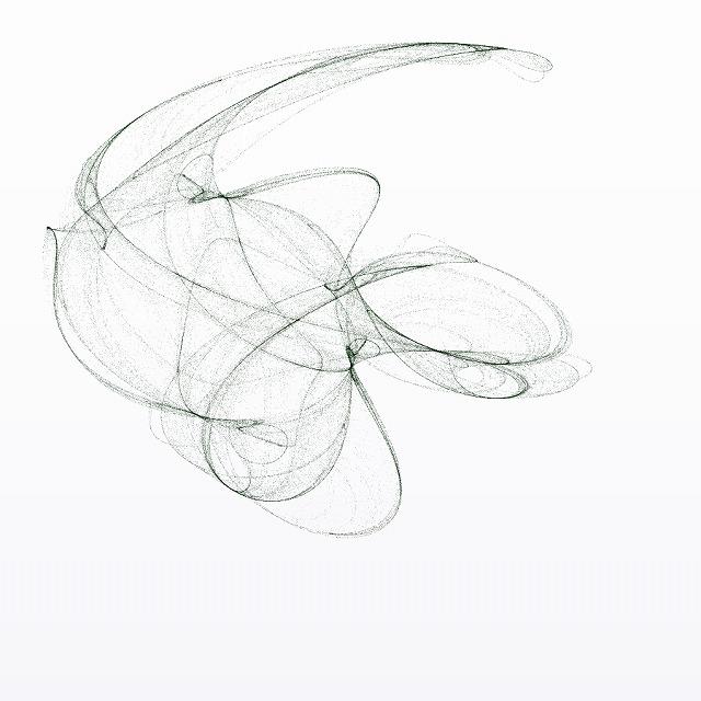de-jong-attractor (75).jpg