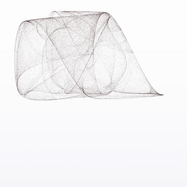 de-jong-attractor(101).jpg