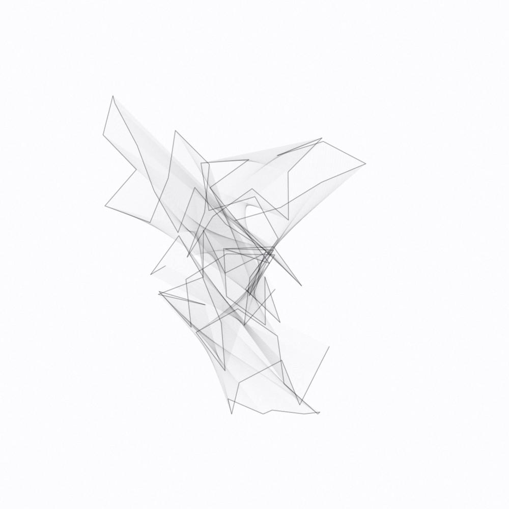 fragile (1).png