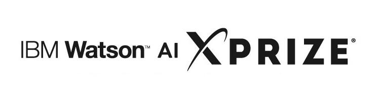 AI-Xprize.jpg