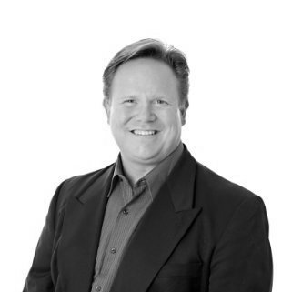 Eric Shuss – CEO of Iwithin &cogbotics