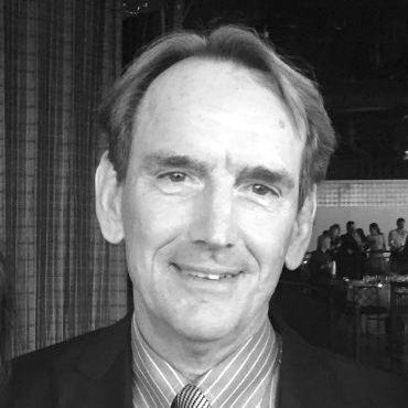 Tom Marsh – CEO OF AI One