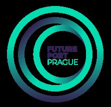 FPP-logo-final-svetle.293x293.png