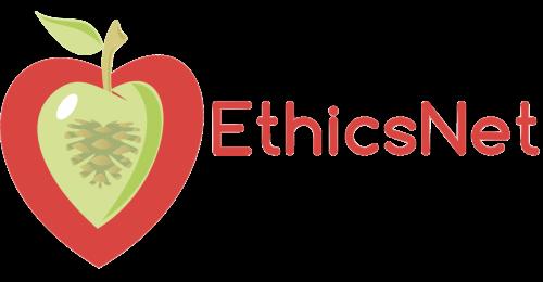 EthicsNet Blog — EthicsNet