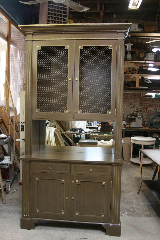 custom furniture 015.jpg
