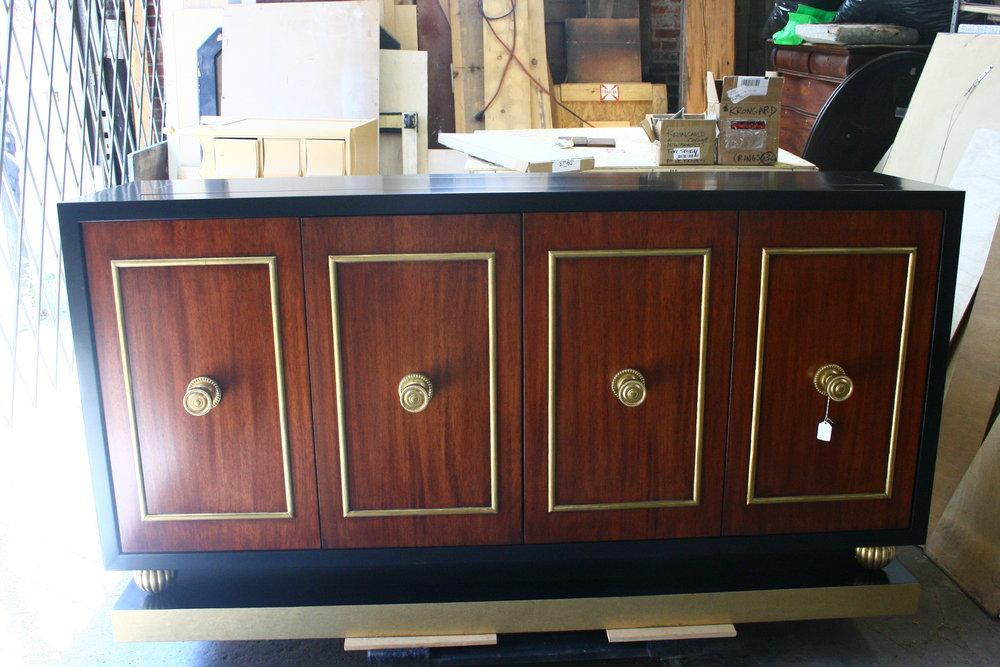 Kingdom Design- Halpern- TV Cabinet B 3.JPG