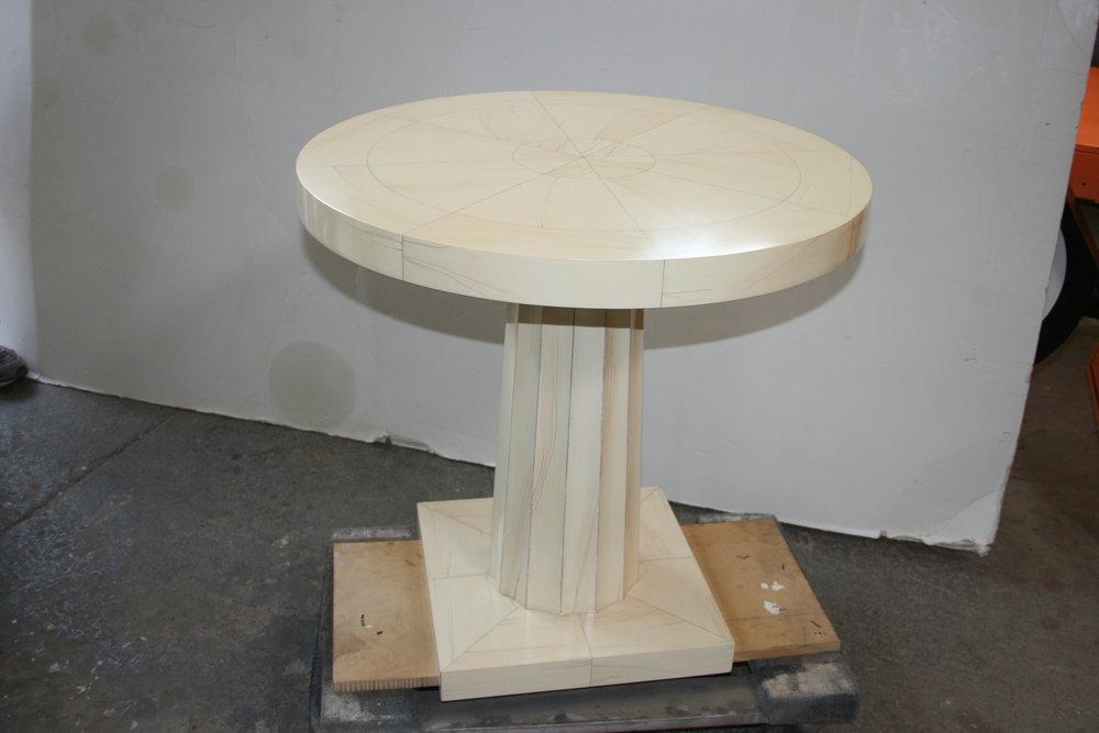 Rosselli Koopman Round Table 1.JPG
