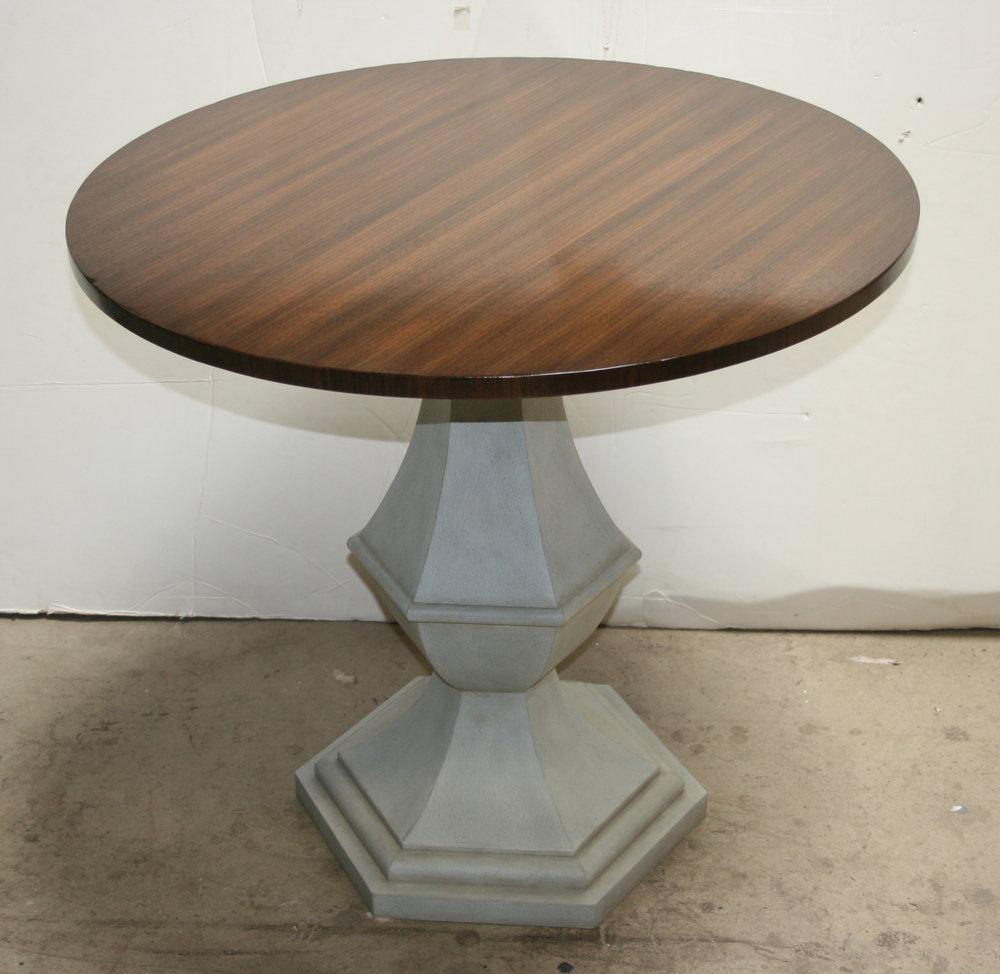 Rosselli Lysy Custom Round Table 2.JPG