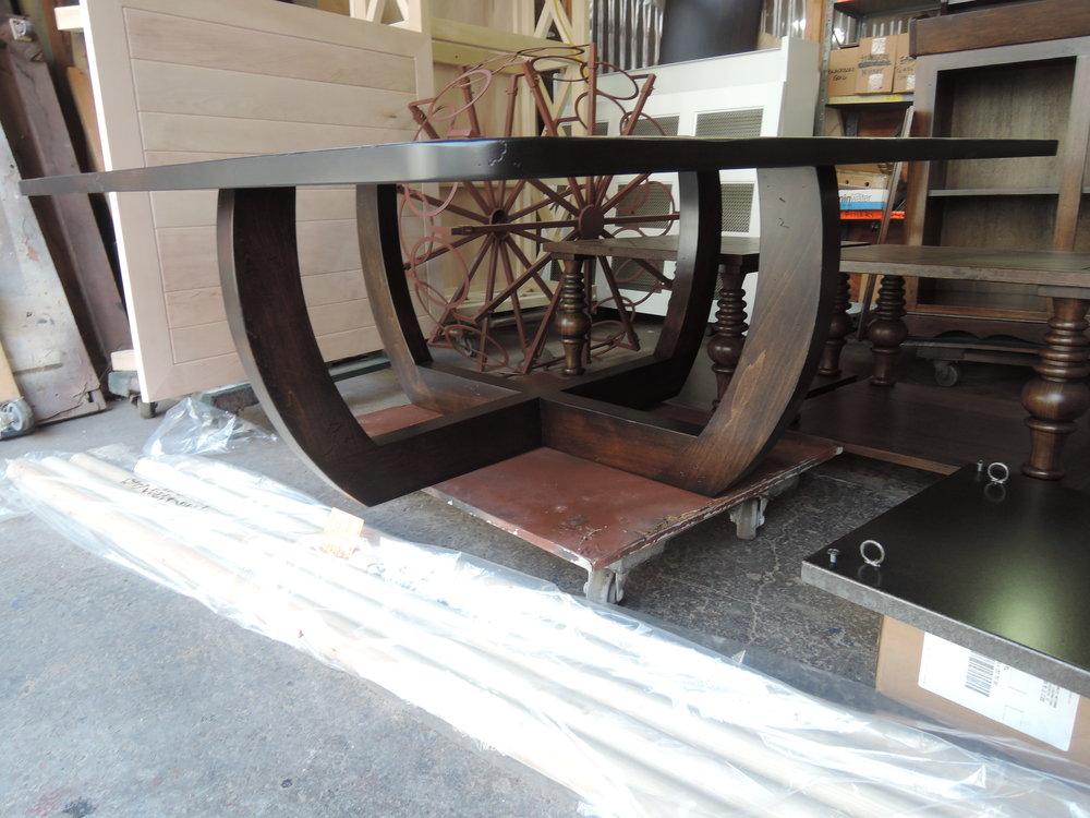 Slayton - Gordon Custom Coffee Table 4.JPG