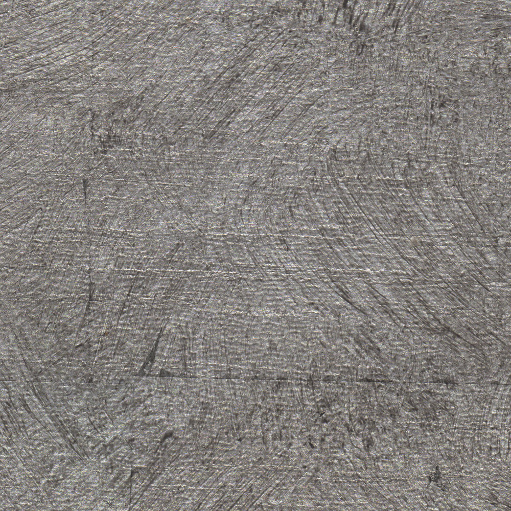 Van Der Graf Silver