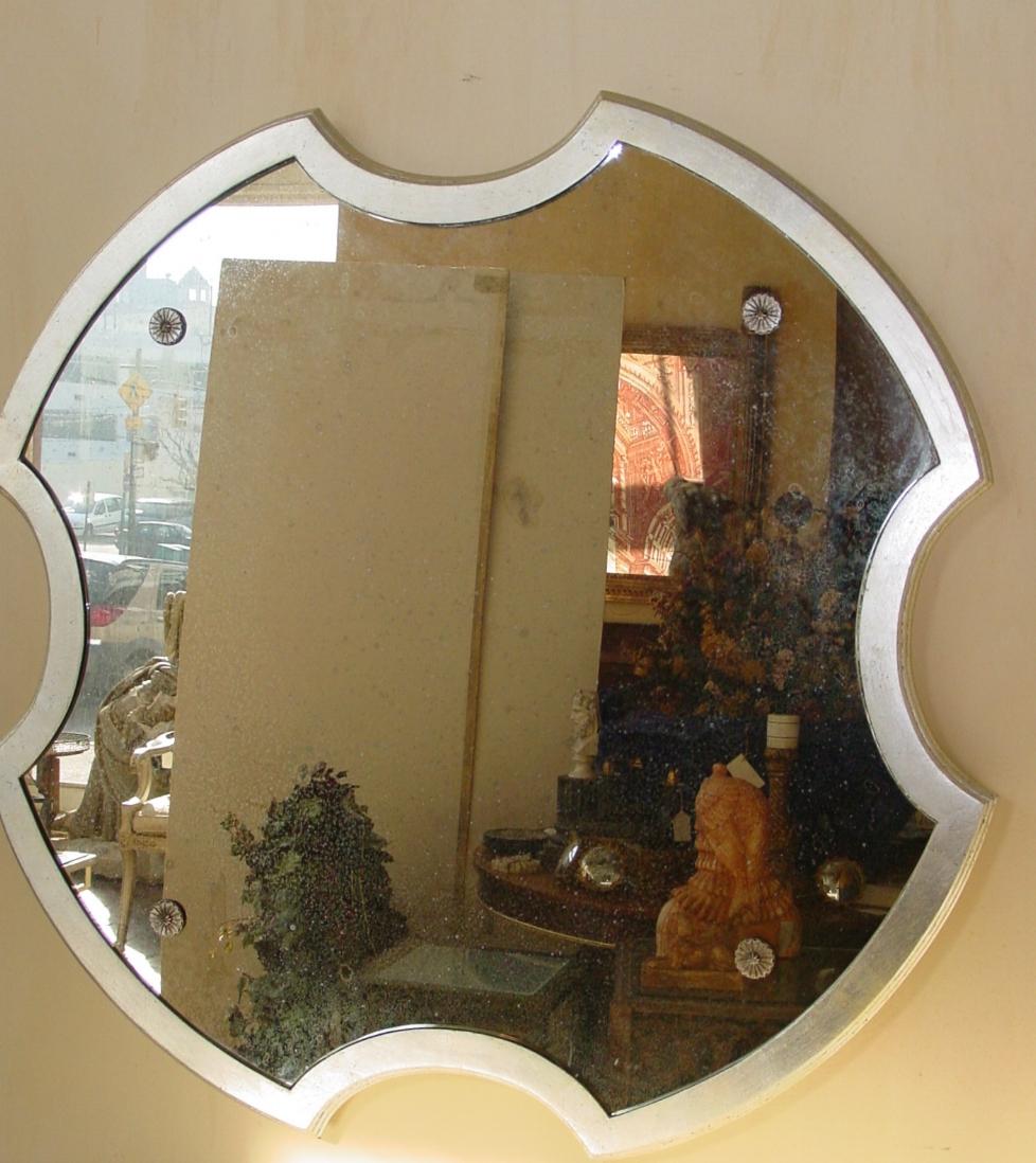 four_corner_antique glass.JPG