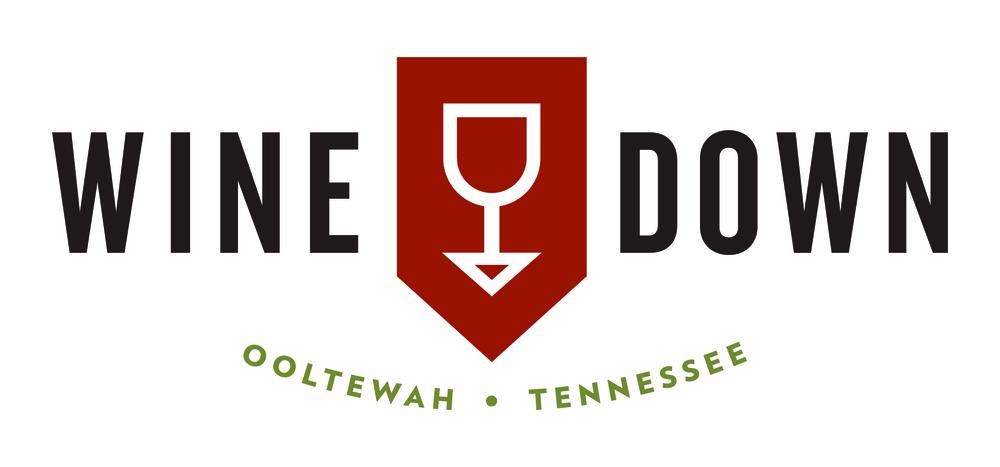 WineDown_Main_Logo.jpg