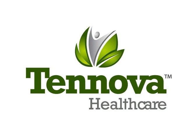 Tennova-logo.jpg
