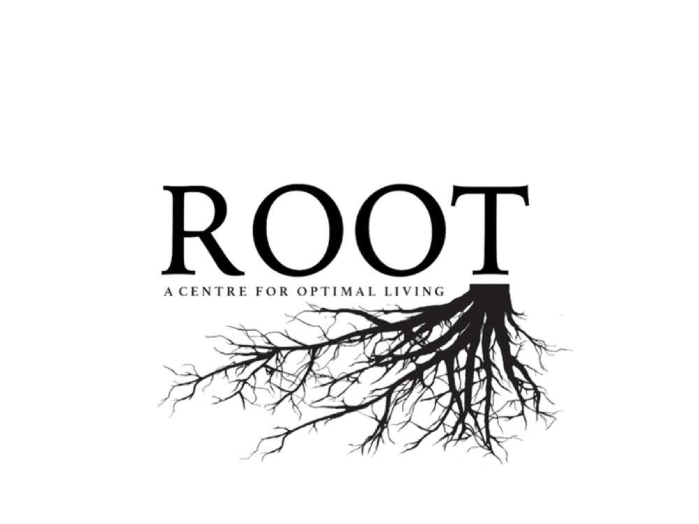root.001.jpeg