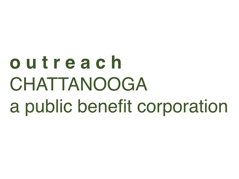 Outreach Chatt logo.001.jpeg