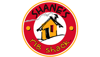 Shane's-Rib-Shack.png