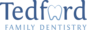 tedford-dentistry-logo copy.png