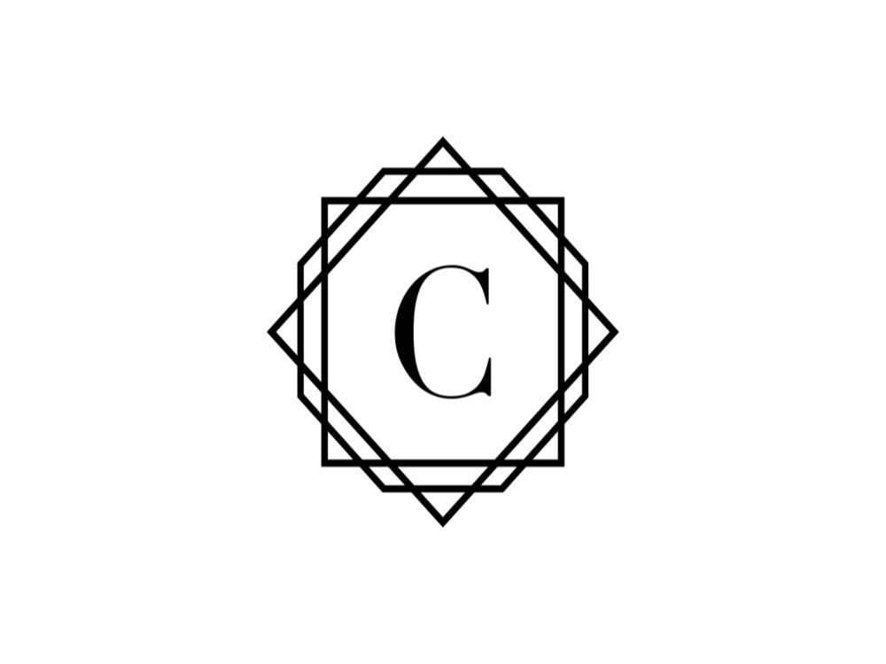 Curate.001.png
