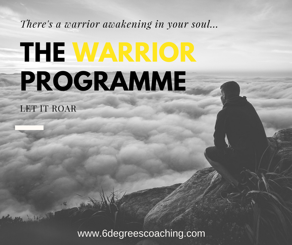 The Warrior Programme.png