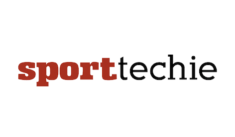 SportTechie-Logo.png