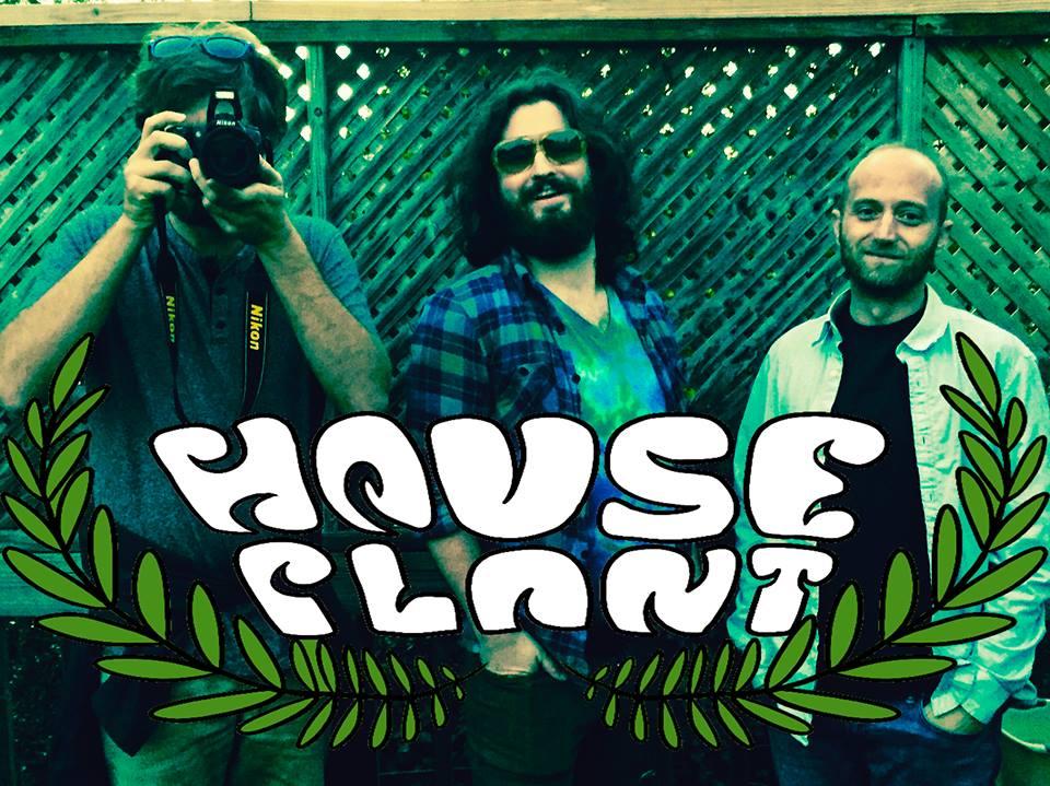 House Plant Promo Pic 001.jpg