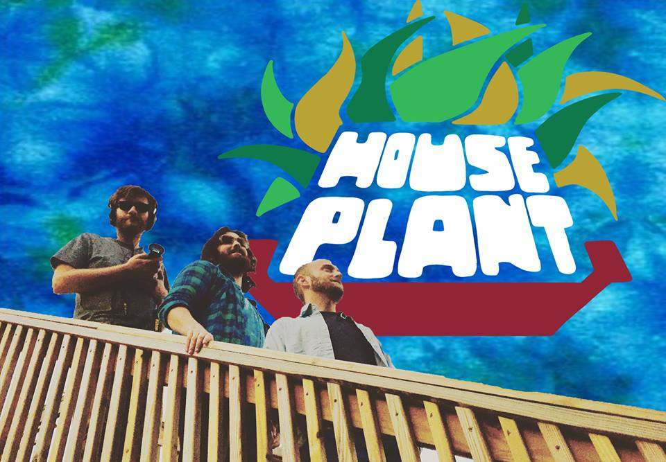 House Plant Promo Pic 002.jpg