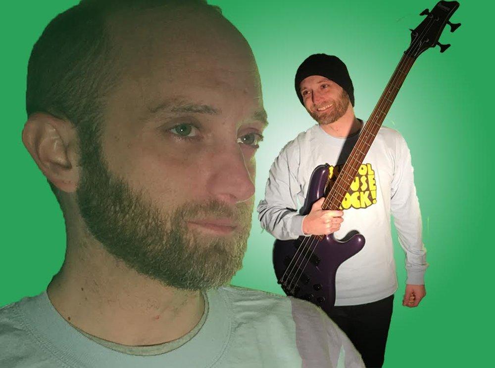 Scott Promo 001.jpg