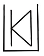 Kate Dressed Up LOGO.png