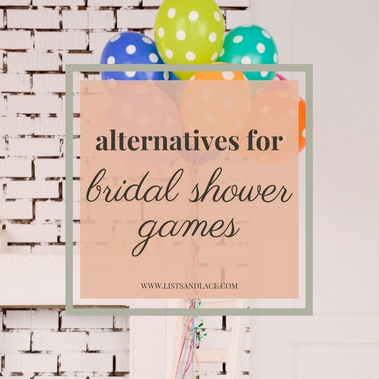 bridal shower game alternatives main image