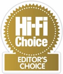 HFC_EdChoice_badge_new