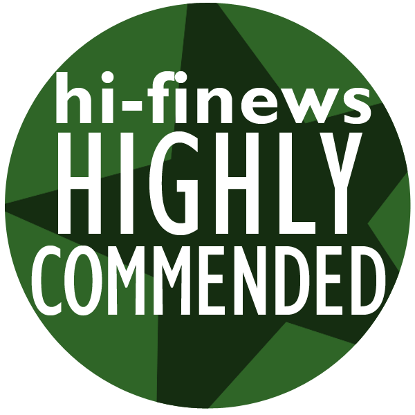 HFN-Highly-Commended.png