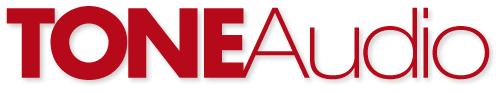 Tone_Audio_Logo