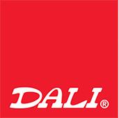 dali-logo