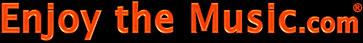 enjoythemusic_top_logo