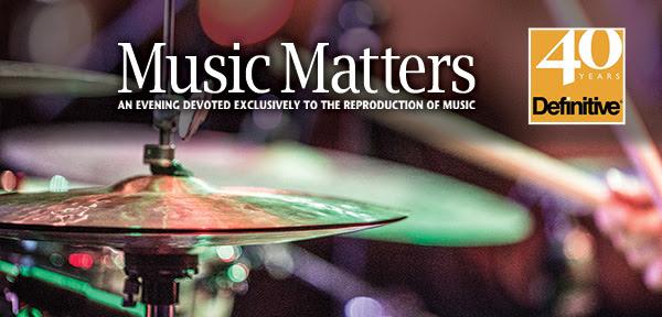 music-matters-11.jpg
