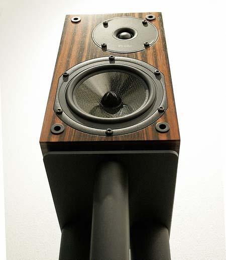 proac-tablette-aniversary-loudspeaker-4.jpg