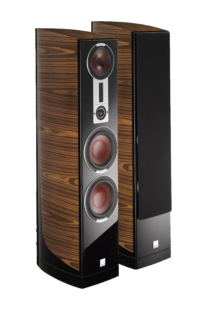 th41413553823DaliEpicon8Speakers.jpg