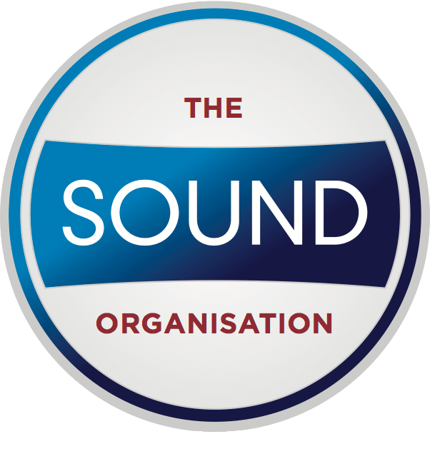 The Sound Organisation