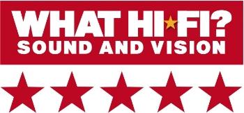 whf-5star-logo.jpg