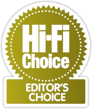 HFC_EdChoice_badge