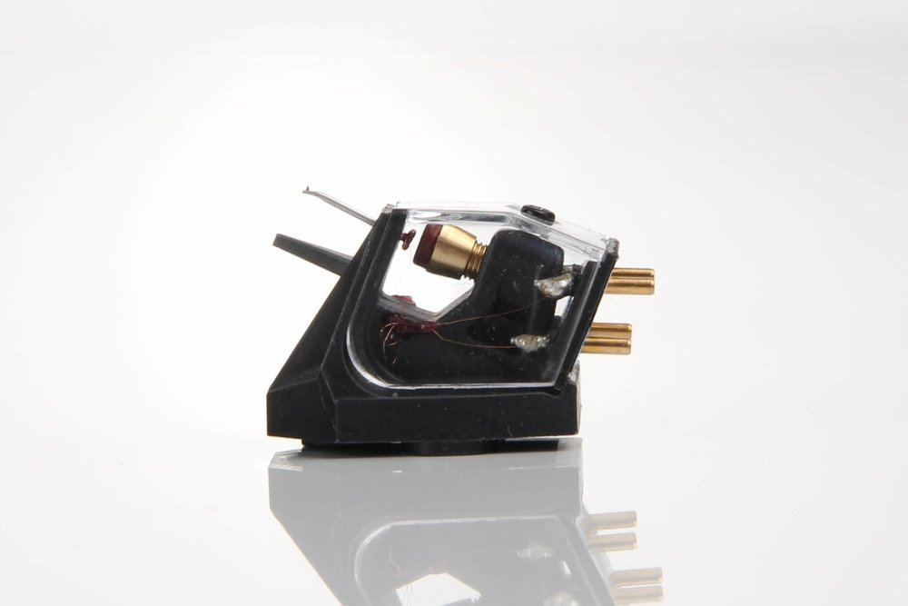 Ania Cartridge