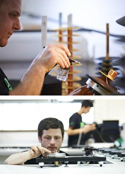 Rega-Craftsmanship.jpg