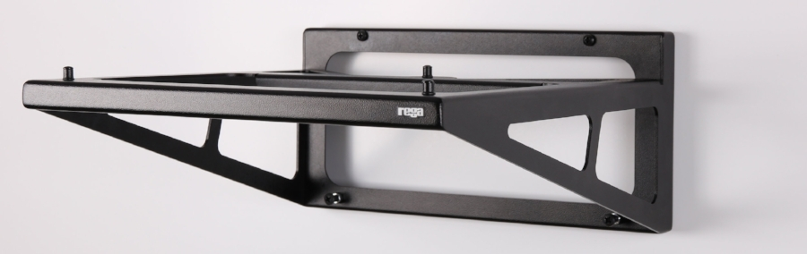 Rega Wall Shelf (2016)