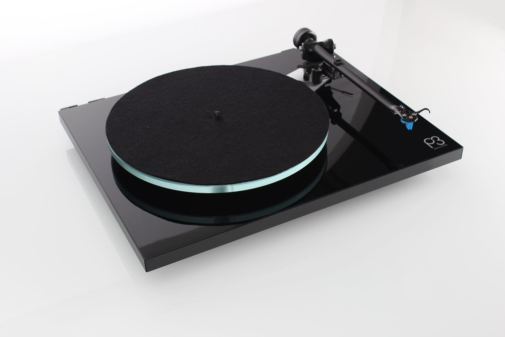 Planar 3 - From $945 to $1145