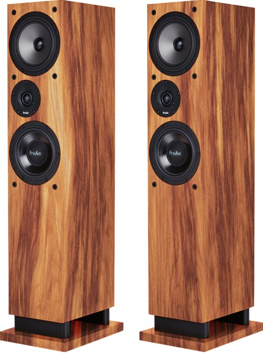 Proac_Response_DT8_Speakers__-_Cherry41966-3.jpg_1.jpg
