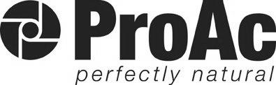 ProAc_Logo